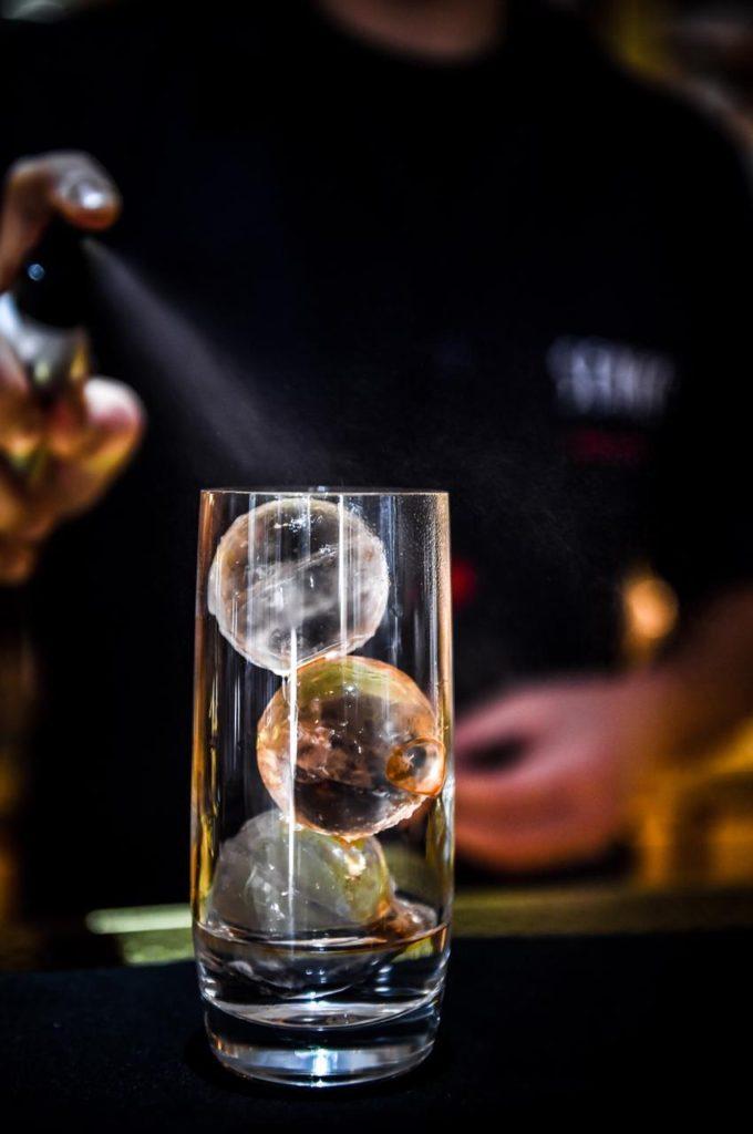 cocktails kafeneio sitisi