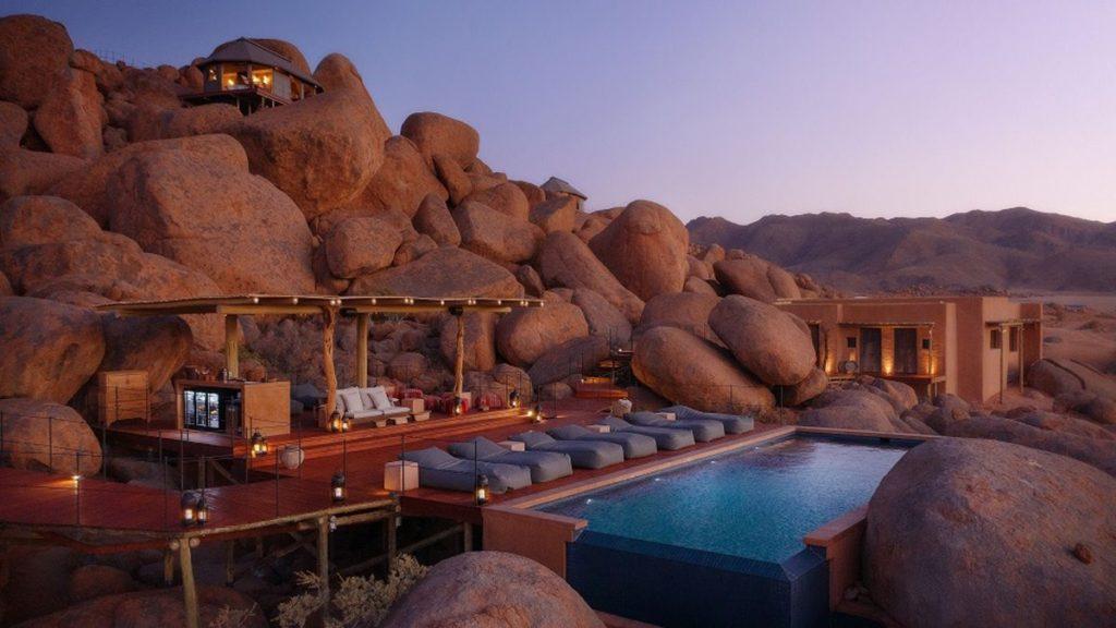 Zannier Hotels