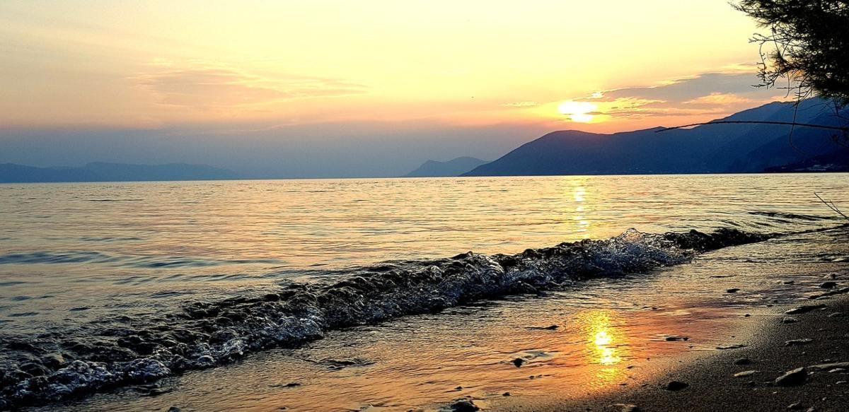 Σαββατοκύριακο στην Εύβοια: Οι  ομορφότερες παραλίες της & τα γραφικά χωριά!
