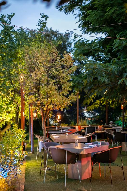 Καφετέρια Fuga