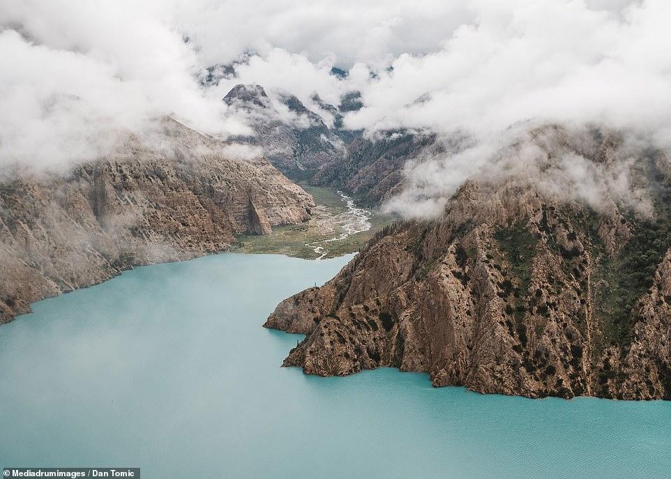 Εθνικό Πάρκο, Νεπάλ
