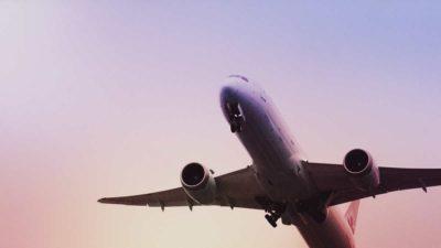 Skyscanner: Απίθανες προσφορές για πτήσεις σε όλη την Ευρώπη από €11 μέχρι €24!