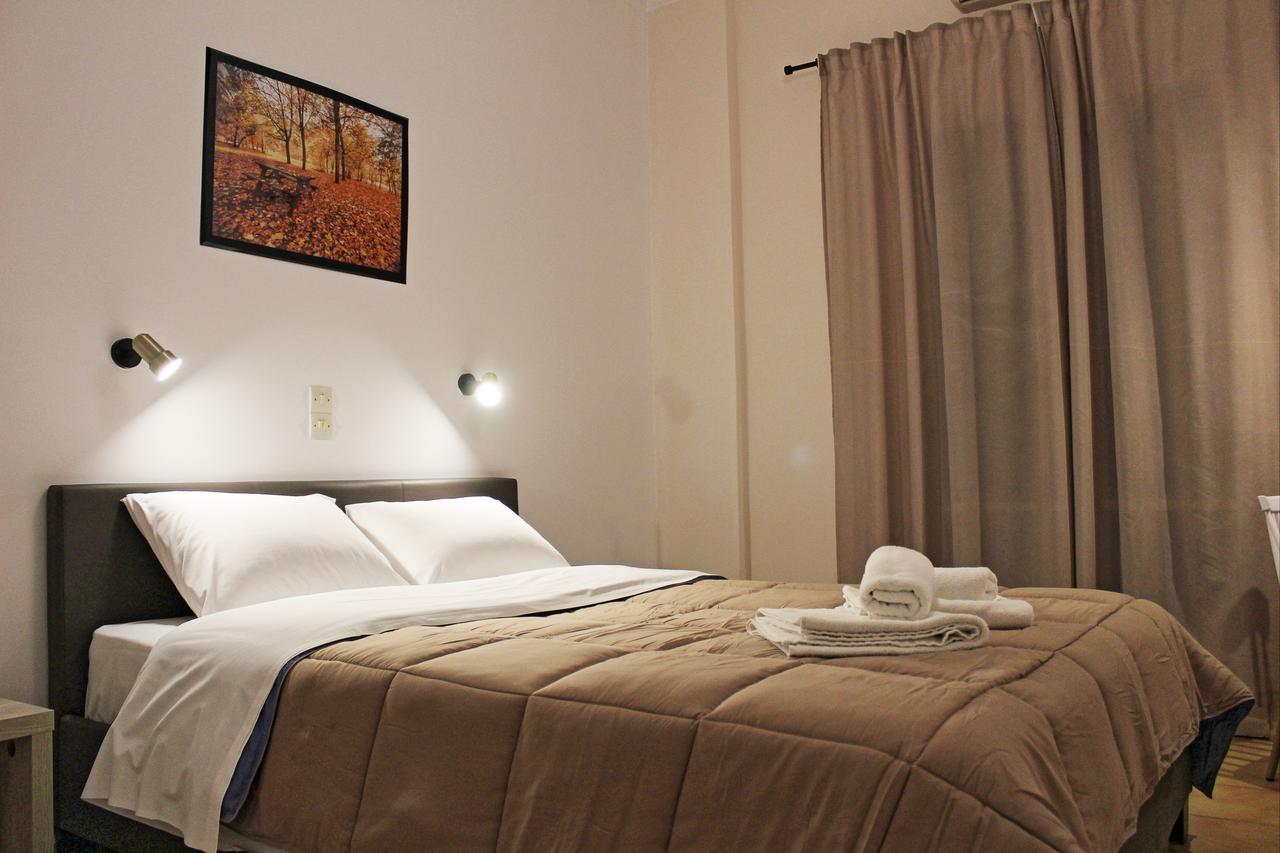 Hotel Aegina, Αίγινα