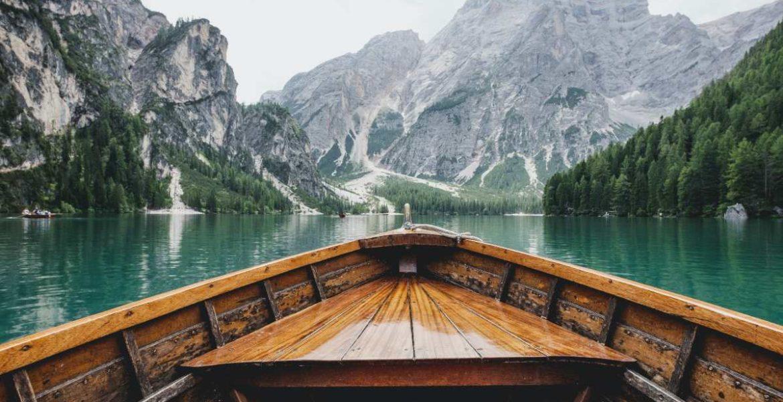 Τα κορυφαία μέρη του κόσμου που έλειψαν περισσότερο στους ταξιδιώτες κατά την καραντίνα