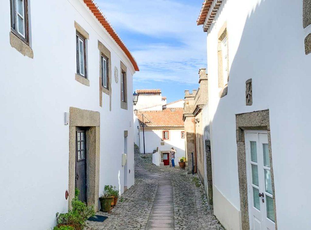 Marvao, Πορτογαλία
