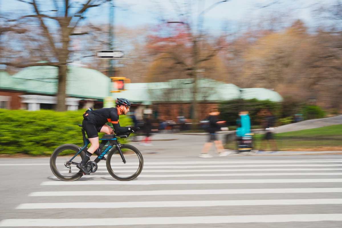 Αθήνα αλλαγές: Έρχονται νέοι ποδηλατόδρομοι. Πως θα μετατραπεί το κέντρο
