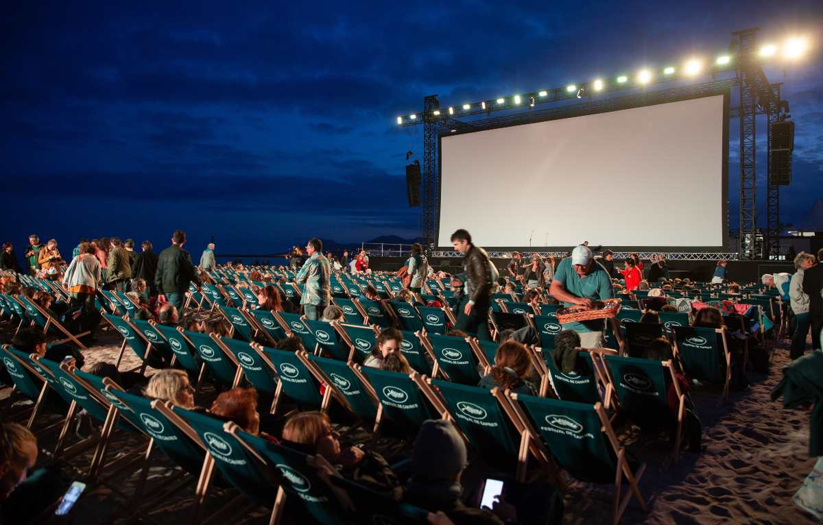 Θερινά σινεμά: Ποια ανοίγουν σήμερα; Τι ταινίες παίζουν; (λίστα πανελλαδικά)