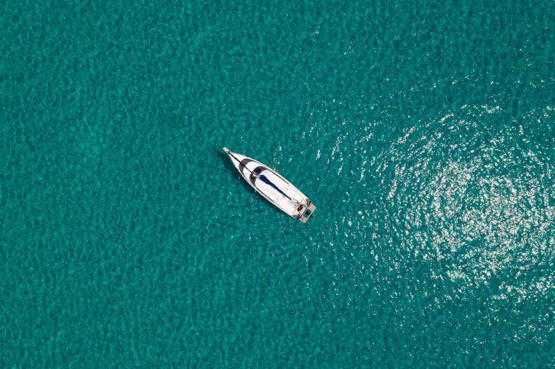 θάλασσα χαλκιδικης πολυχρονο