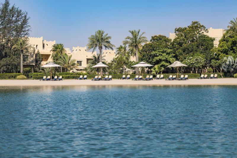 ξενοδοχείο παραλία