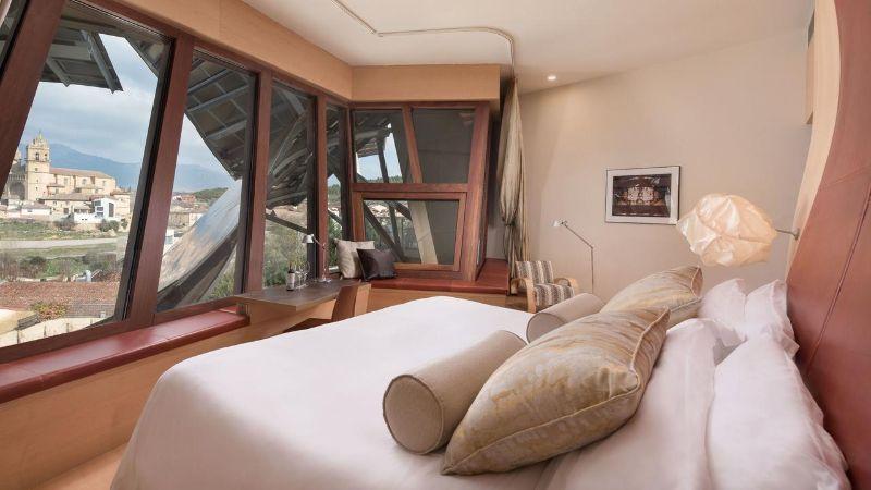 hotel marques ξενοδοχεια διαμονη 2