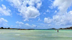 Ο Τάσος Δούσης σας αποκαλύπτει 3 από τις πιο ρηχές παραλίες της Ελλάδας!