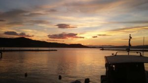 Αλμυροπόταμος Εύβοιας: Ένα παραθαλάσσιο χωριό για να απολαύσετε στιγμές ξεγνοιασιάς και ηρεμίας