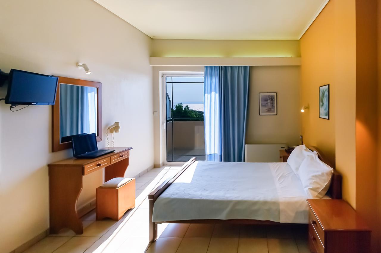Hotel Fotini, Καλαμάτα