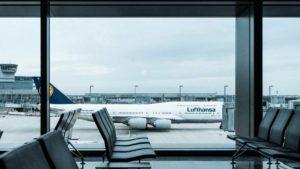 Lufthansa: Κλείνει τη σχολή πιλότων!