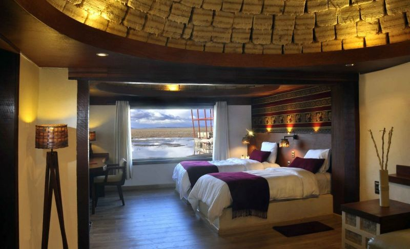 palacio de sal ξενοδοχείο διαμονη 3
