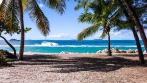 Διακοπές 2020: Επιδοτήσεις ιδιωτικών υπαλλήλων με ταξιδιωτικά voucher αξίας 300 ευρώ!