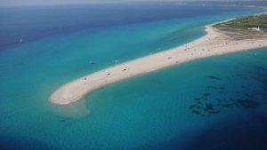 Lonely Planet: Αυτές είναι οι 10 καλύτερες παραλίες της Ελλάδας