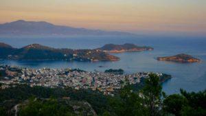 2 ελληνικοί προορισμοί αναδεικνύονται ως μυστικά «διαμάντια» της Ευρώπης