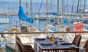 Βραβεία Ελληνικής Κουζίνας 2020: Αυτά είναι τα 57 καλύτερα εστιατόρια της Ελλάδας (λίστα)