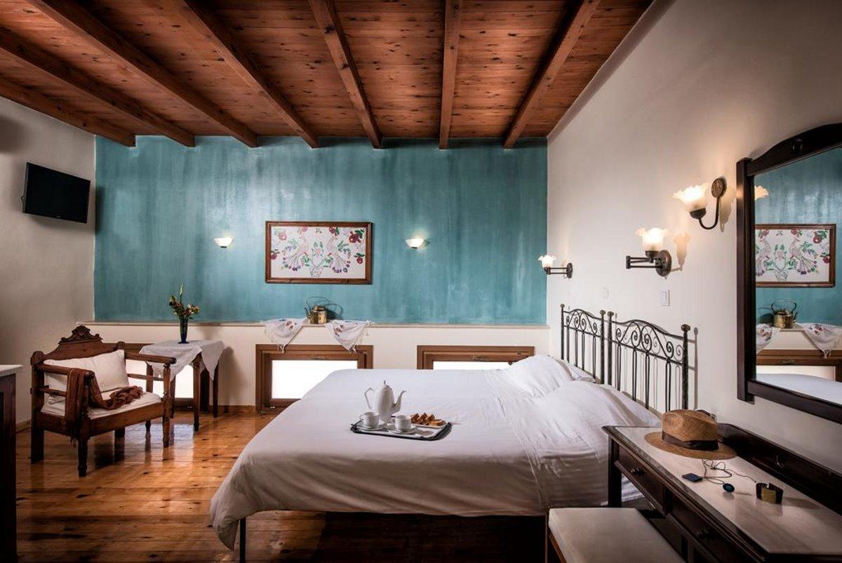 Veneto  δωμάτιο