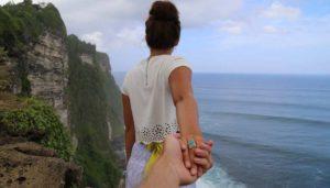 6 λάθη που θα μπορούσαν να καταστρέψουν το ταξίδι με το ταίρι σας