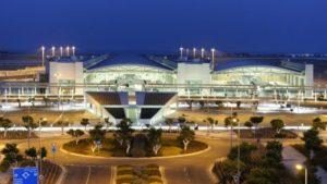 Κύπρος: Υποχρεωτικό το τεστ για κορονοϊό στους Έλληνες ταξιδιώτες