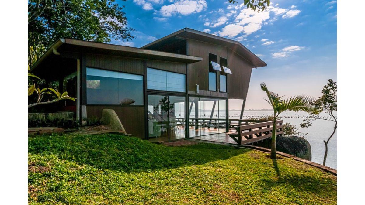 Beach House Βραζιλία
