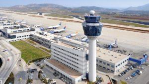 Τι θα ισχύσει με τις πτήσεις για Ελλάδα τα Χριστούγεννα; Τι επιδιώκουν οι αεροπορικές εταιρείες