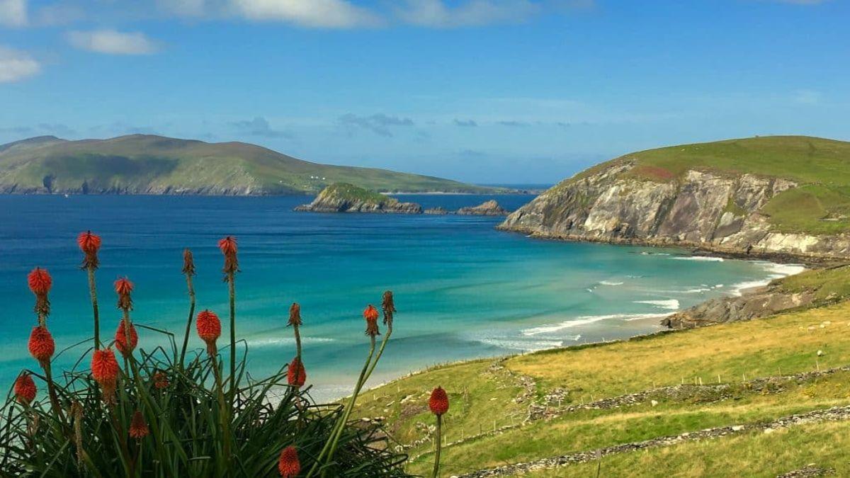 Kerry Ιρλανδία