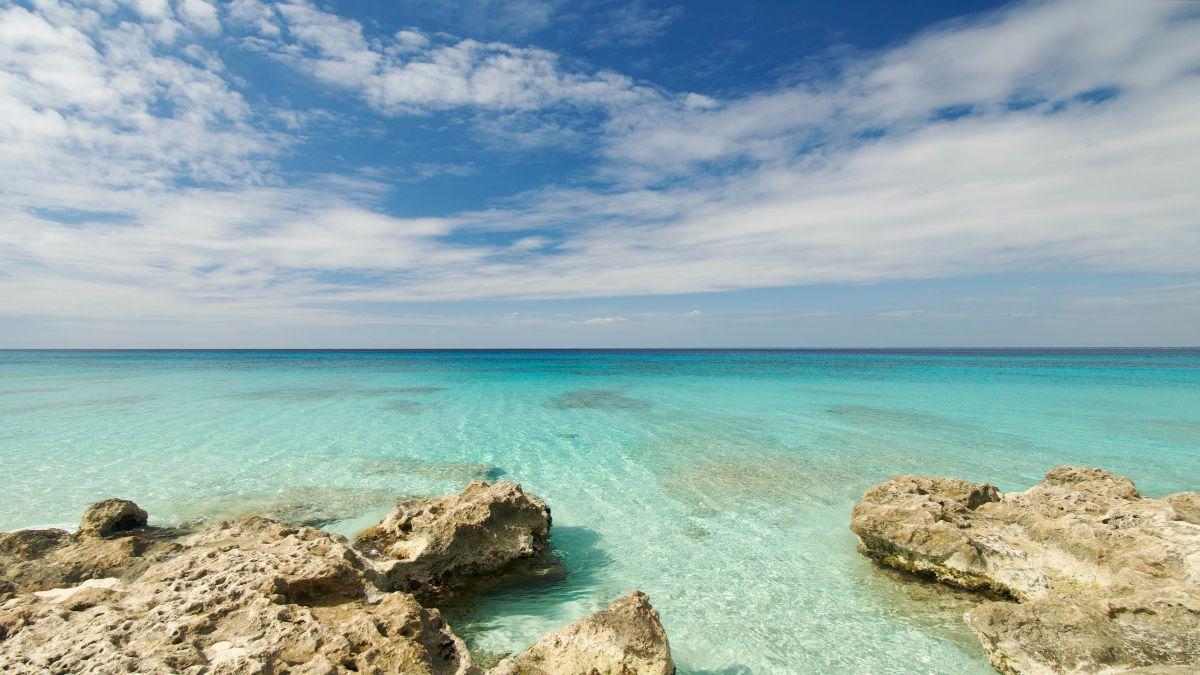Playa Coral κούβα