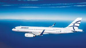 Πτήσεις: Η λίστα με τις χώρες που αποκλείει η Ελλάδα μέχρι τις 15 Αυγούστου