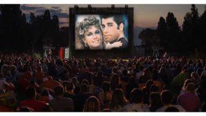 Θερινά σινεμά: δείτε ποιες ταινίες προβάλλονται σήμερα σε Αθήνα & Θεσσαλονίκη