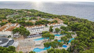 Κλείνει ξενοδοχείο της αλυσίδας Iberostar στην Ισπανία λόγω κορονοϊού