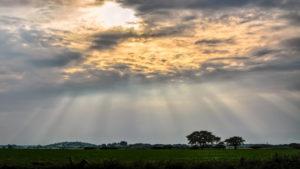 """Καιρός 29/10: Υποχωρεί η """"Κίρκη"""" – Συνεχίζονται οι βροχές & οι καταιγίδες"""
