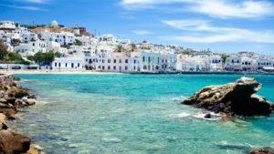 Μύκονος: Αυτό είναι το ακριβότερο ξενοδοχείο στο νησί με… 4.000 ευρώ την ημέρα!