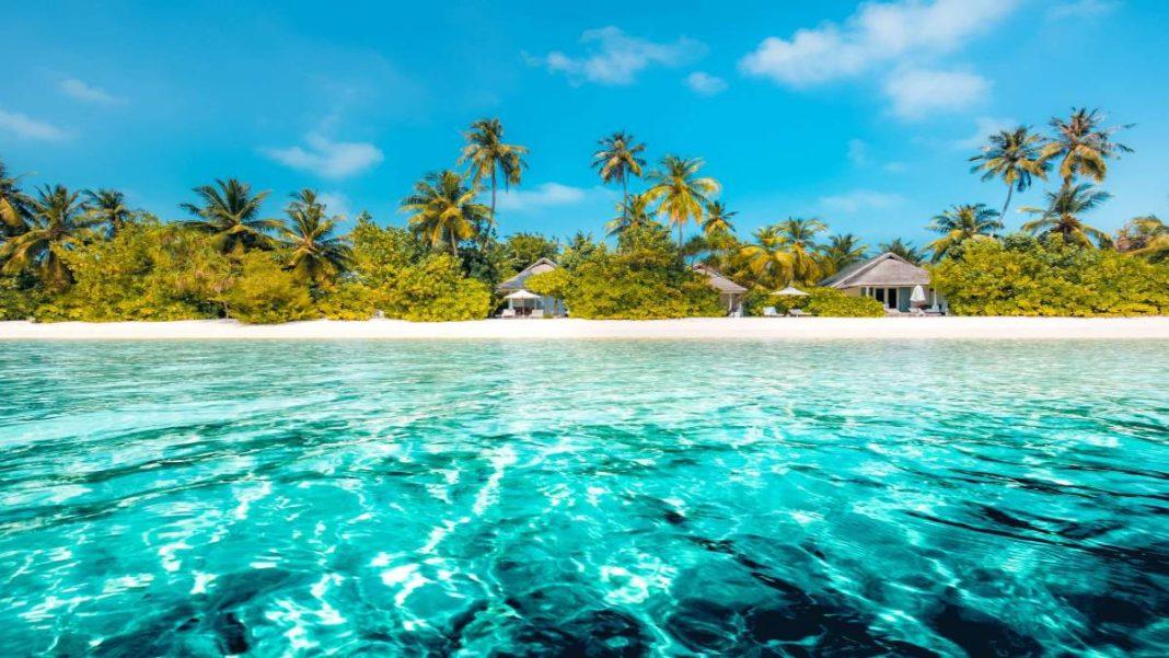 παραλίες εξωτικές