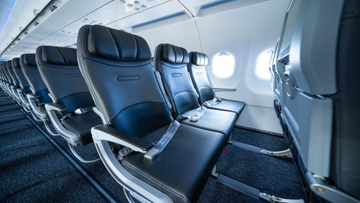 ΙΑΤΑ: Μετά το 2024 προβλέπεται ανάκαμψη στις πτήσεις