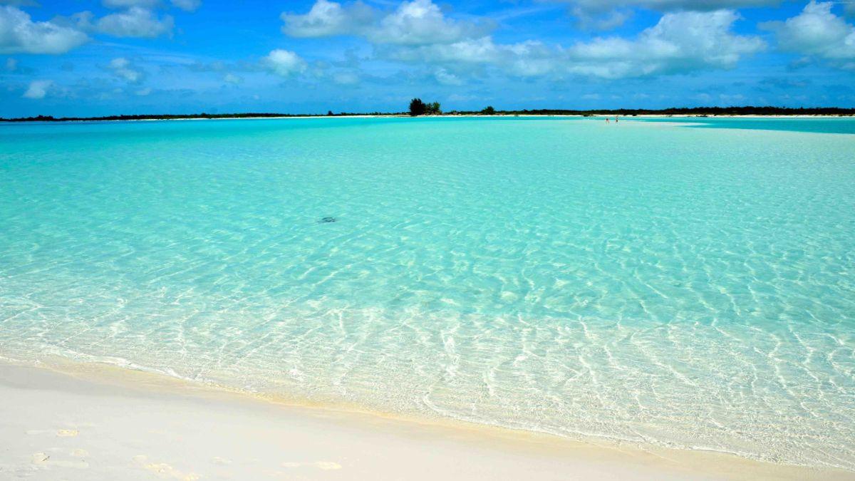 κουβα Playa Paraiso