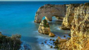 Οι 10 καλύτερες παραλίες της Πορτογαλίας (Φωτογραφίες)
