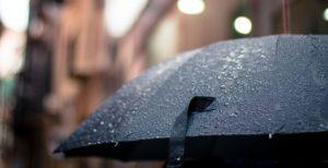 Καιρός 07/08: Συνεχίζεται η κακοκαιρία – Που θα σημειωθούν βροχές και καταιγίδες