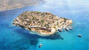 Σπιναλόγκα: Επαναλειτουργούν οι επισκέψεις αλλά με μείωση (video)