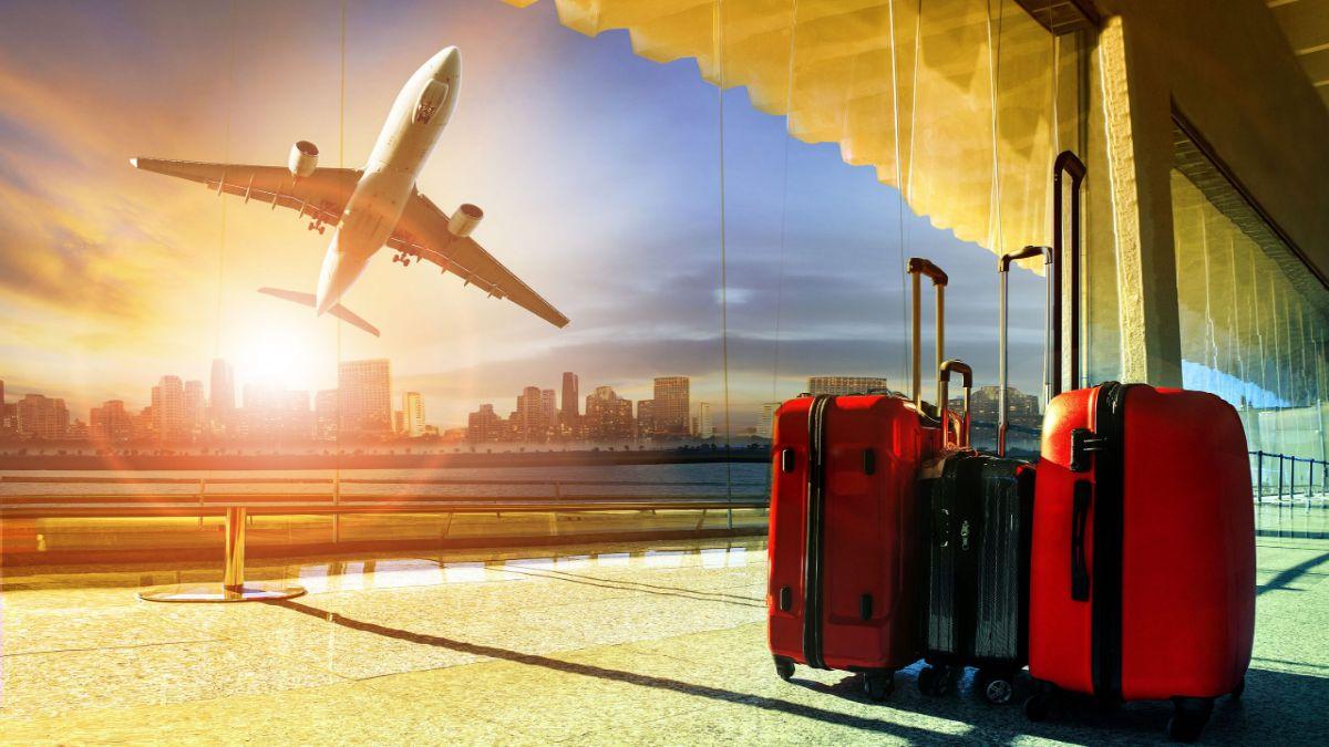 τέλος ο τουρισμός στην ελλάδα