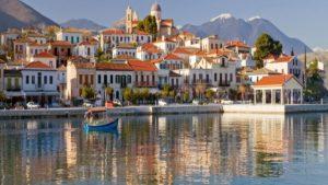 5+1 ξενοδοχεία μέχρι 60 ευρώ σε υπέροχους ελληνικούς φθινοπωρινούς προορισμούς