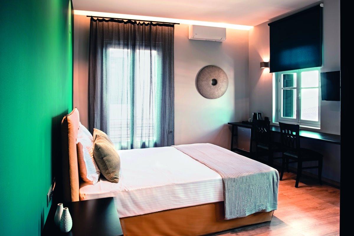 Βoutique hotel Aethra,  Ναύπλιο