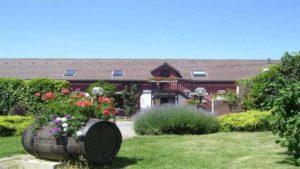 Σε ένα χωριό 140 κατοίκων στα Πυρηναία το καλύτερο εστιατόριο για το 2020!