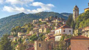 Τρία ονειρεμένα ξενοδοχεία στη Δημητσάνα με βαθμολογία που αγγίζει το απόλυτο 10 και τιμή μέχρι €70!