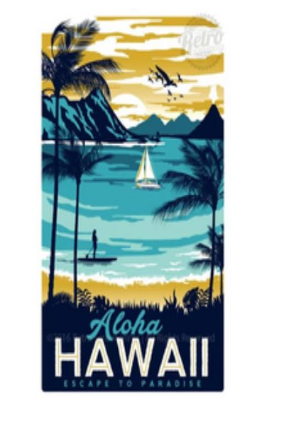 Χαβάη