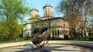 """Βουκουρέστι: Ταξιδεύουμε με €43 με επιστροφή στο """"Παρίσι των Βαλκανίων"""""""