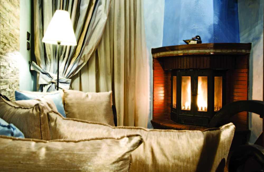 Αράχωβα: Ξενοδοχεία, chalets ή ξενώνες; Ότι και να διαλέξετε αυτές είναι οι καλύτερες προτάσεις διαμονής!