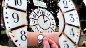 Αλλάζει φέτος η ώρα; Τι θα ισχύσει για την Ελλάδα